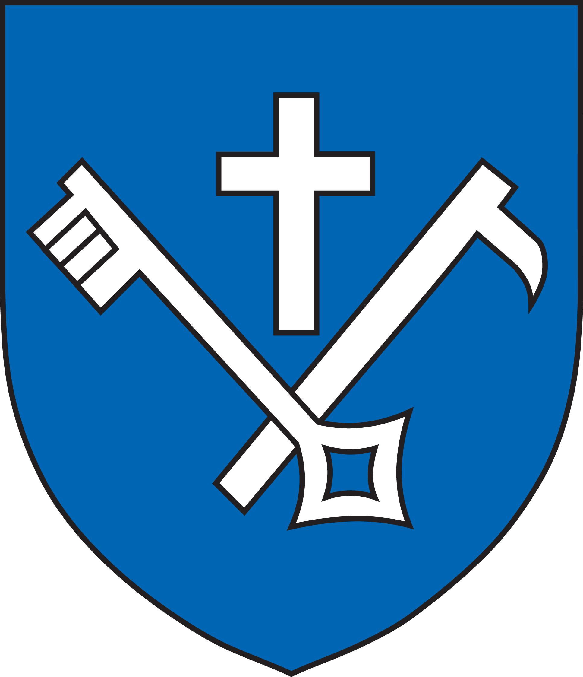 Městská část Brno - Žabovřesky